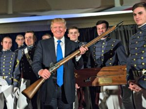 trump-rifle-cadets-getty-images-640x480